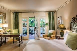rooms in santa barbara ca book four seasons resort the biltmore santa barbara in santa barbara hotels