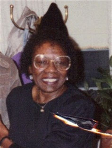 margaret wilson obituary buggs funeral service