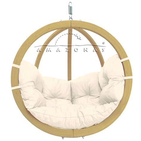 Chaise Hamac Pas Cher by Chaise Hamac Ikea Avec On Decoration D Interieur Moderne