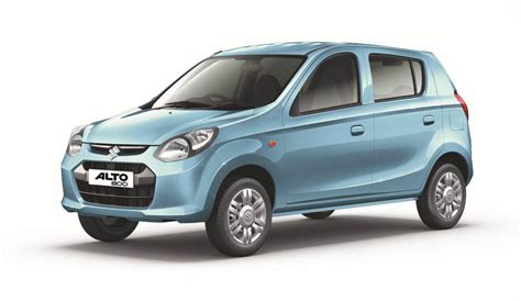 new maruti 800 launch exclusive maruti to launch new alto 800 in december