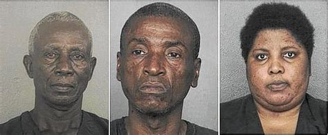 Broward Sheriff Warrant Search Three Coral Springs Residents Charged In Illegal Lottery Tribunedigital Sunsentinel