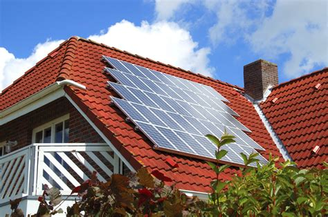 how many homes use solar energy how much are solar panels cost homesfeed