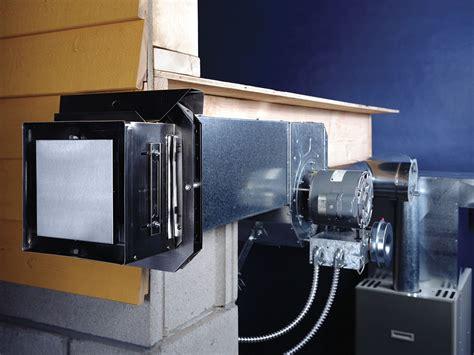 venting bathroom fan through sidewall case studies crawl space ventilation room to room fan