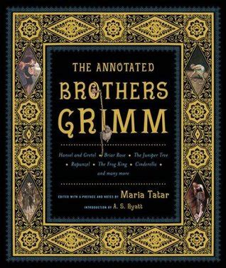 crossed the grim series books the annotated brothers grimm annotated books by jacob