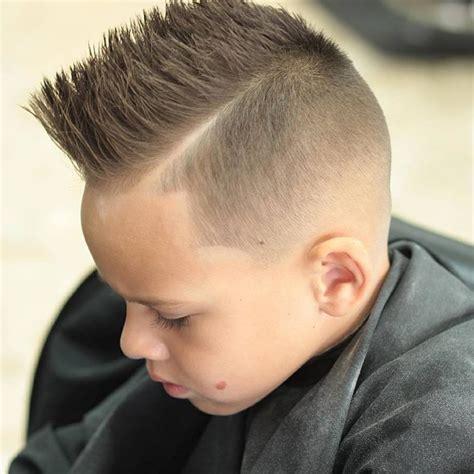 swaggy white boy haircuts swaggy white boy haircuts 19 trendy jungenfrisuren 2016