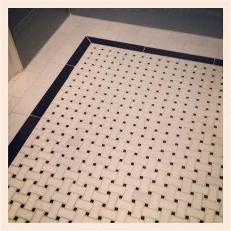 bathroom tiles ikea best 25 1920s bathroom ideas on pinterest small vintage
