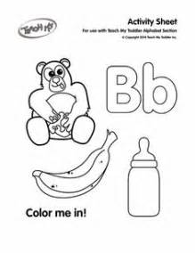 coloring sheets on pinterest coloring sheets coloring