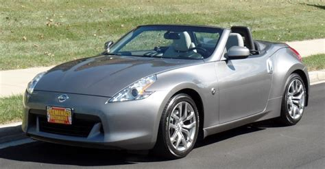 old car owners manuals 2010 nissan 370z user handbook 2010 nissan 370z 2010 nissan 370z for sale to purchase or buy classic cars for sale muscle