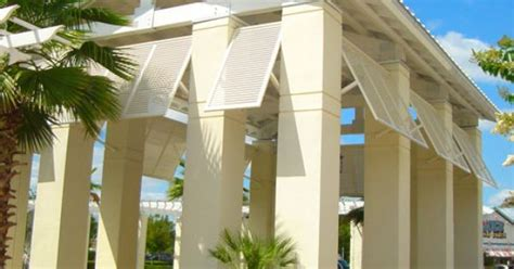 key west shutters bahama shutters celebration fl key west bahama