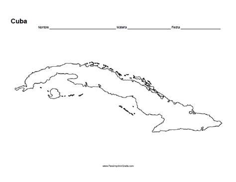 mapa para imprimir gratis paraimprimirgratiscom mapa de cuba para imprimir gratis paraimprimirgratis com