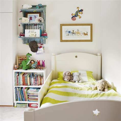 childrens bedroom sets for small rooms kids room decor small room for kids house interior