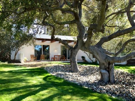 koehler house koehler estate guest house vacation rental in los olivos ca