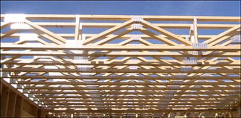 products timber tech truss