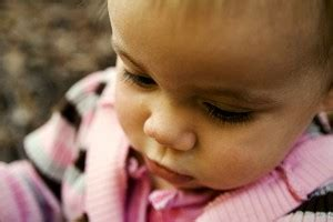 Do Toddlers Exposed To Meth Detox by Exposed To Prenatal Meth Show Abnormal Stress