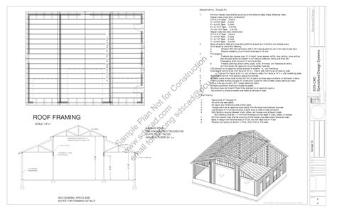 barn blueprints gambrel barn plans blueprints images