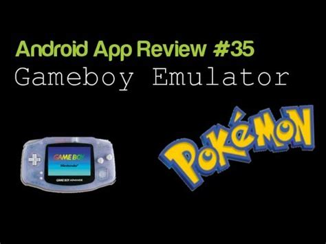 gameboy advance roms for android gameboy spiele auf android spielen gameboy advance emulator android