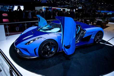 new koenigsegg 2018 koenigsegg at the geneva motor show 2018 gtspirit
