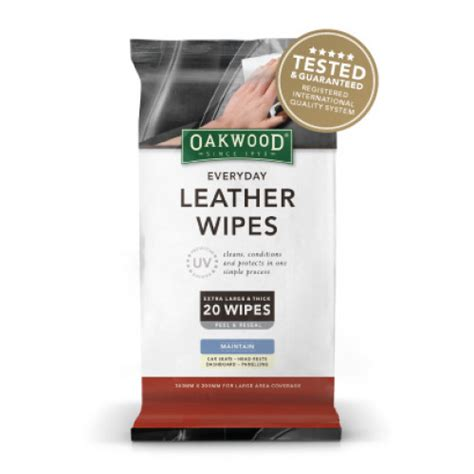 leather sofa wipes leather sofa cleaning wipes 40 car pride leather sofa