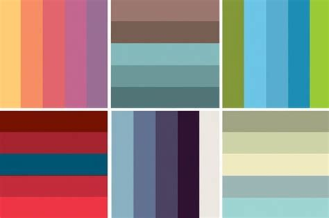 great color combinations pinterest the world s catalog of ideas
