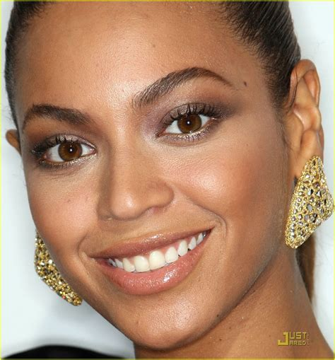 beyonce songs cadillac records soundtrack cadillac records beyonce
