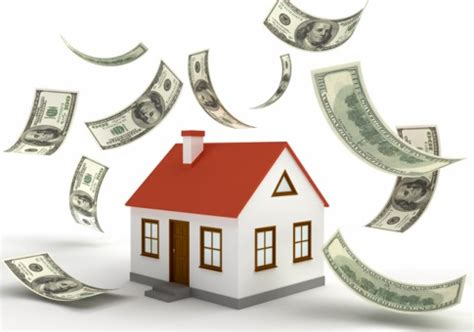 tips for success real estate investing for beginners