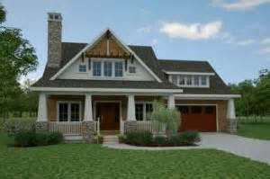 new house plans 2013 landscaping advice for your new home plans america s
