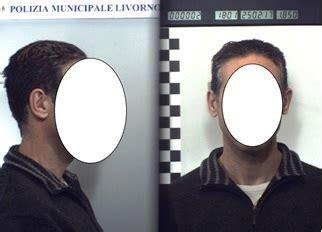 questura di livorno ufficio passaporti laboratorio di polizia contro documenti falsi quilivorno it