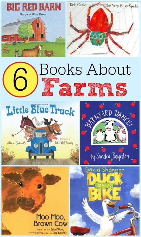 literature themes for preschool best 25 preschool farm crafts ideas on pinterest farm