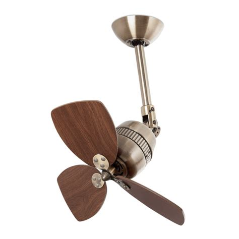 retro style ceiling fans retro style fan in antique gold wall regulator