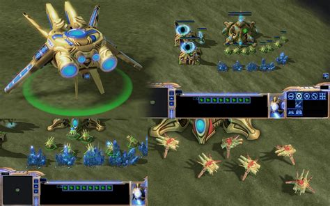 download full version game of starcraft starcraft brood war free download ocean of games