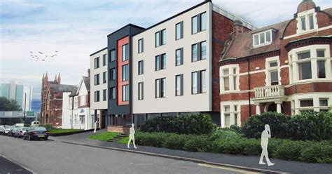 one bedroom apartments in coventry more than 60