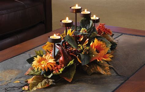 thanksgiving centerpiece decorate your thanksgiving table with beautiful