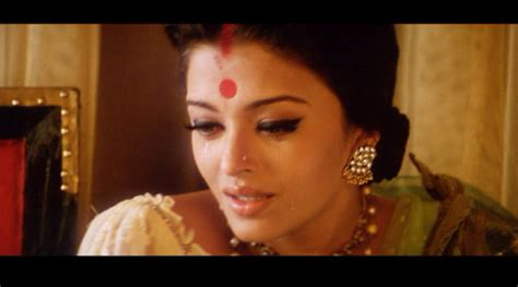 related pictures aishwarya rai wedding hairstyle bridal makeup selena gomez performs bollywood inspired dance routine