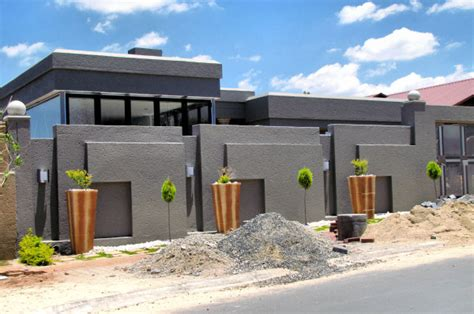 soweto house music soweto house 28 images soweto 526 2 rooms properties