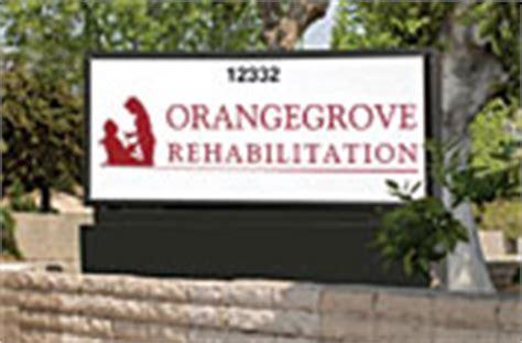 The Rock Center Detox Garden Grove by Orangegrove Rehab Garden Grove Ca