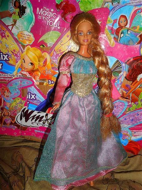 caly film barbie jako roszpunka świat lalek z film 211 w o barbi 10 maja 2014 archiwum