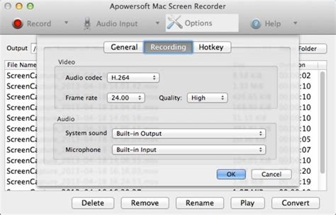 filmora tutorial for mac top10 best game recorders for pc free and paid
