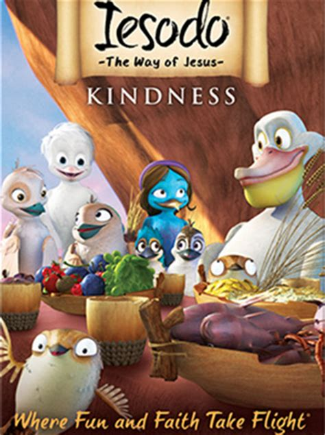 the land of kindness blindness and sight volume 1 books rightnow media at work iesodo faith