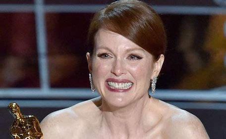 film oscar julianne moore oscars 2015 best picture birdman actress julianne