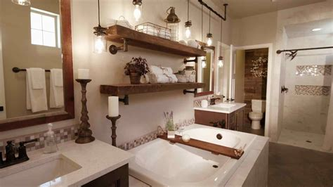 modern master bathroom designs s to ultra ideas inspire