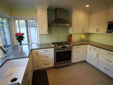 designer kitchens tustin designer kitchens tustin tustin kitchen remodel hometalk