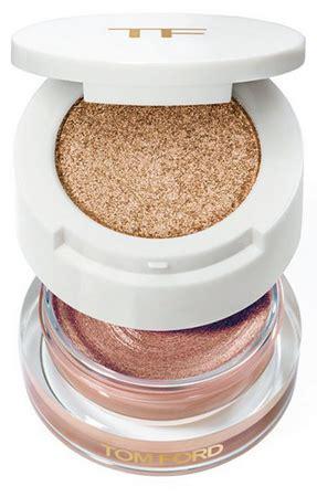 Harga Make Up Merk Sephora 5 make up dua fungsi praktis dan hemat
