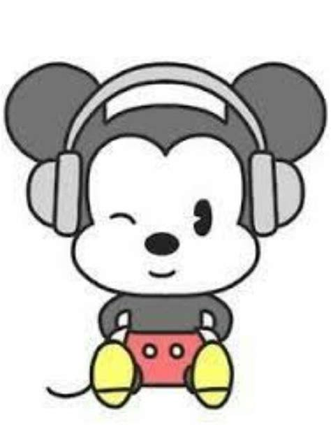 imagenes hipster de mickey mouse mickey mouse chibi hipster by dulce lr 325619777 i ntere st