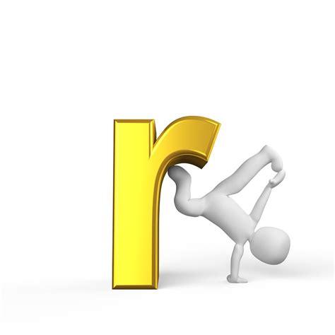 O C M S by R Letter Alphabet 183 Free Image On Pixabay