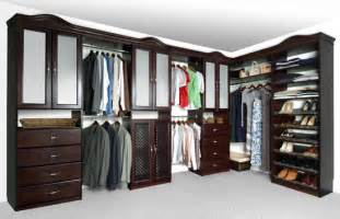 Closet Organizer Business Closet Organizers And Closet Systems By Solid Wood Closets