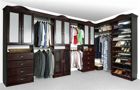 Solid Wood Closets Closet Organizers And Closet Systems By Solid Wood Closets