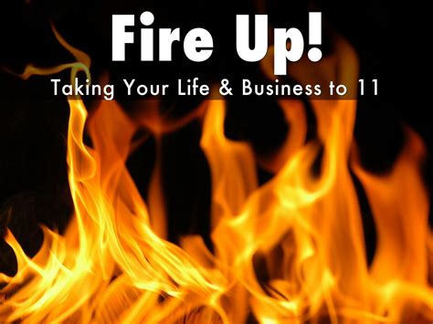 fire up theme junkie haiku deck gallery inspiration presentations and templates
