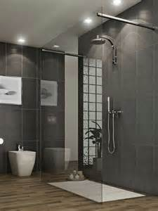 Best Bath Shower Stalls Modern Bathroom Shower Curtains Interiordecodir Com
