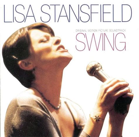 list of swing songs lisa stansfield download albums zortam music