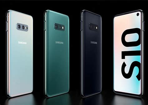 samsung galaxy  specs pros cons  cost  south